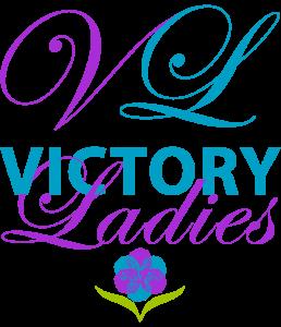 Victory Ladies